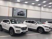 آخرین قیمت در بازار خودرو/کاهش 1 تا 100 میلیونی قیمتها