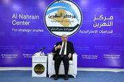 درخواست بغداد از واشنگتن برای مشخص شدن وضعیت خروج نظامیان آمریکایی