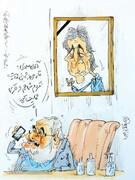 ببینید: فتحاللهزاده به مدیرعامل استقلال تذکر داد!