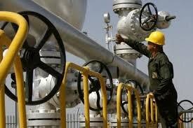 وزیر نفت: مردم صرفه جویی کنند، نمیتوان گاز وارد کرد