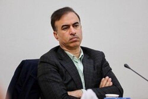 رئیس دانشگاه علوم پزشکی همدان: میزان ابتلا به کرونا در استان همدان در حال افزایش است