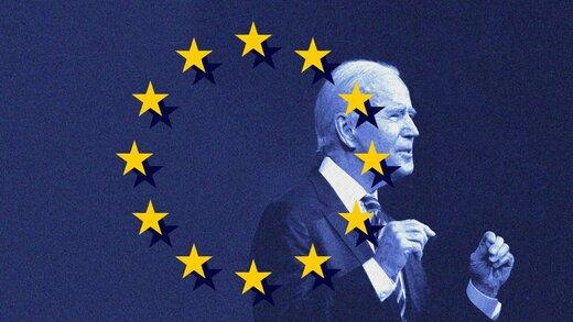 روابط فرا آتلانتیک بین اروپا و آمریکا احیا خواهد شد؟