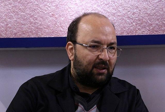 اصرار اصلاح طلبان به نوه امام برای کاندیداتوری در 1400 /سیدحسن خمینی تایید صلاحیت می شود؟
