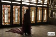 داستان هیجانانگیز یکی از خیابانهای قدیمی تهران