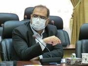 صادرات ۱۱۴ میلیون دلاری صنایع مستقر در شهرکهای صنعتی استان سمنان