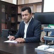 صدور ۴.۴۰۰ فقره استعلام، گواهی و پروانه ساخت در شهرداری منطقه ۲ شهرکرد