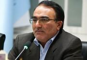 دادستان تبریز: هدف از حبس بازسازگاری اجتماعی مجرمان است