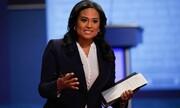 استفاده بایدن از زنان برای پوشش اخبار کاخ سفید