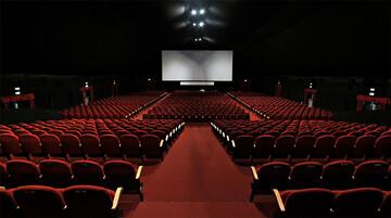 ادامه زندگی سینماها در دوران کرونا، در دستانِ مردم و مسوولان است