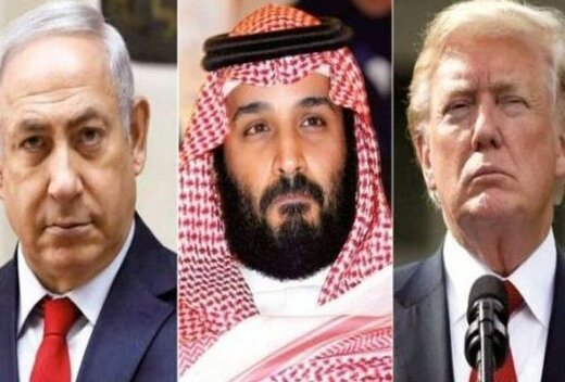 دورهمی مخالفان برجام؛ از تهدید لفظی تا انفجارهای بغداد