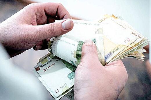 ۴ پیشنهاد برای سفره کوچک کارگران/ هزینه سبد معیشتی خانواربه حدود ۱۱ میلیون تومان رسیده