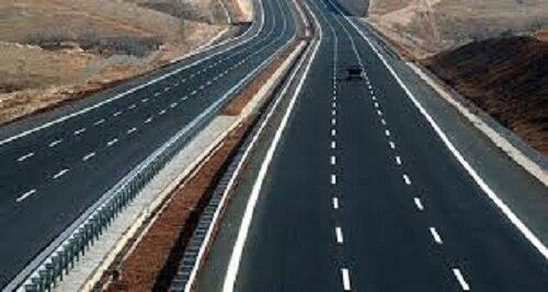 از ۲۹ طرح زیربنایی و زیرساختی حوزه راه در همدان بهره برداری می شود