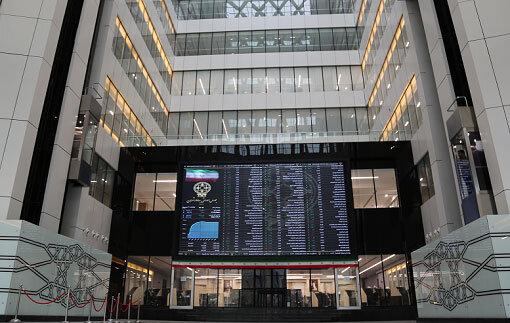 بازار سرمایه در انتظار خبر خوش/ دامنه نوسان برداشته میشود؟