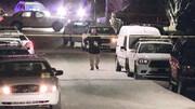 اولین تیراندازی مرگبار آمریکا در دولت بایدن؛ شش نفر کشته شدند