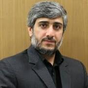 پیام تسلیت دستیار وزیر ارتباطات در پی درگذشت مرحوم بی بی شاهزاده پیروز