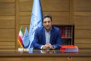 استان البرز پیشتاز در دادرسی الکترونیکی در کل کشور