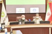 تخصیص ۱۰۰۰ میلیارد ریال از منابع بانک مهر ایران به مددجویان کمیته امداد