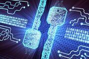 ببینید | جزئیات مهم از آزمایش انتقال امن اطلاعات با فناوری کوانتوم