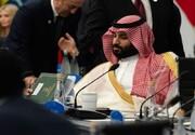 سناریوهایی که سعودیها تحمل شنیدنش را ندارند؛ تاجوتخت درخطر است