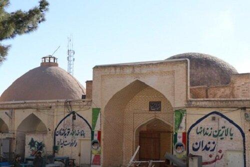 سمنان در تراز ۱۰ شهر نخست گردشگری کشور قرار میگیرد