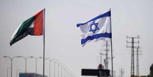 امارات افتتاح سفارتش در تلآویو را به تعویق انداخت
