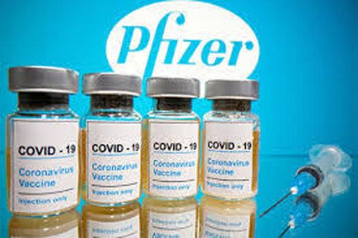 از تایید عرضه واکسن آمریکایی در بازار تا دورکاری کارمندان پایتخت
