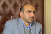 برگزاری دوره آموزشی خبرنگار نوجوان در اصفهان/برپایی نمایشگاه «سردار دلها»