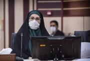 اجرای فاز اول سومین دوره طرح توان افزایی و ارتقای تابآوری در جوامع محلی البرز