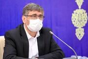 استاندارهمدان: هیچ تجمعی در ۲۲ بهمن نخواهیم داشت