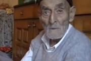 ببینید | شگفتی جهان در ایران؛ پیرمرد ۱۴۰ ساله مازندرانی با ۱۵۰ نواده!