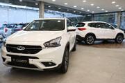 ببینید | چرا خودروهای چینی نو خریدار ندارد