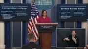 سوزان رایس برنامه دولت آمریکا برای مقابله با افراطگرایی را تشریح کرد