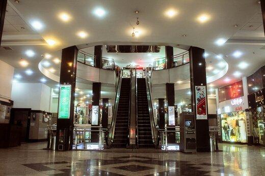 بازار شگفت انگیز رهن و اجاره مغازه در پایتخت / اجاره ماهانه 180 میلیونی در فرمانیه