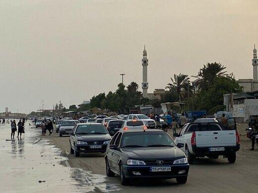 رییس کل دادگستری مازندران: شهرداران شهرهای ساحلی از هنجارشکنی پیشگیری کنند