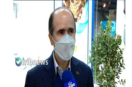 ببینید | ورود یک واکسن کرونای ایرانی دیگر به مرحله آزمایش انسانی