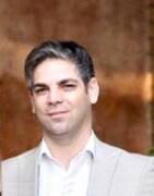 رفتار  سازمان آب و برق خوزستان مصداق بارز ممانعت از جهش تولید است