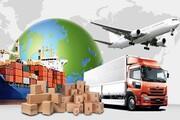 مدیرکل گمرک استان همدان :کالاهای همدان به ۳۹ کشور دنیا صادر می شود