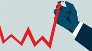 نرخ تورم سالیانه مرز ۳۲ درصد را رد کرد