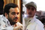 ببینید | کنایه سنگین مجری تلویزیونی به عذرخواهی نماینده خبرساز مجلس