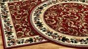 انتخاب هوشمندانه بهترین قالیشویی