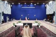 میزان پاداش پایان سال (عیدی) کارکنان دولت مشخص شد