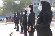 قشم، منطقه آزاد پیشرو در میان شهرهای فعال ایران