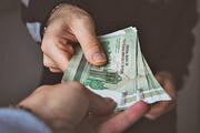 اینفوگرافیک | آیا افزایش ۲۵ درصدی حقوق کافی است؟