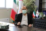اعلام آمادگی شهرداری تبریز در اجرای واکسیناسیون