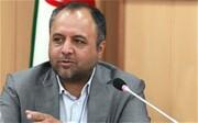 افتتاح سالن کنفرانس مدیریت آموزش و پرورش مرند با حضور معاون وزیر آموزش وپرورش