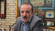 فصلی جدید در روابط ایران و اعراب