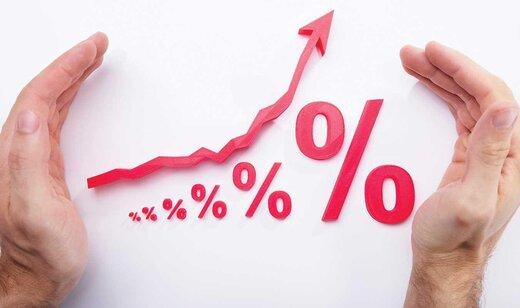 تاثیر مذاکرات وین بر تورم و نرخ دلار چیست؟
