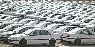 شیوه جدید فروش خودرو/ عرضه خودروهای رهنی بازار افزایش یافت