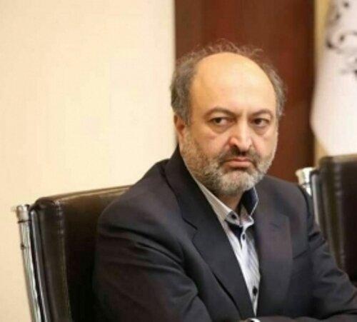 برق و گاز ادارات دولتی پرمصرف از فردا قطع میشود