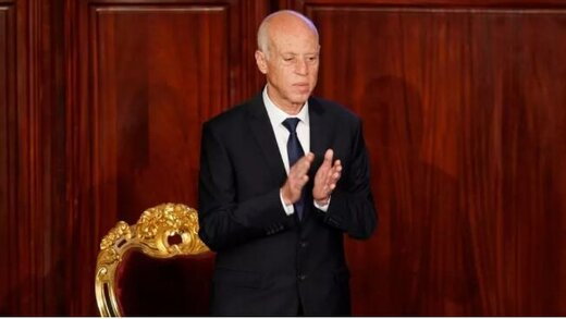 ترور رییس جمهوری تونس ناکام ماند/کشف بستهای از مواد سمی